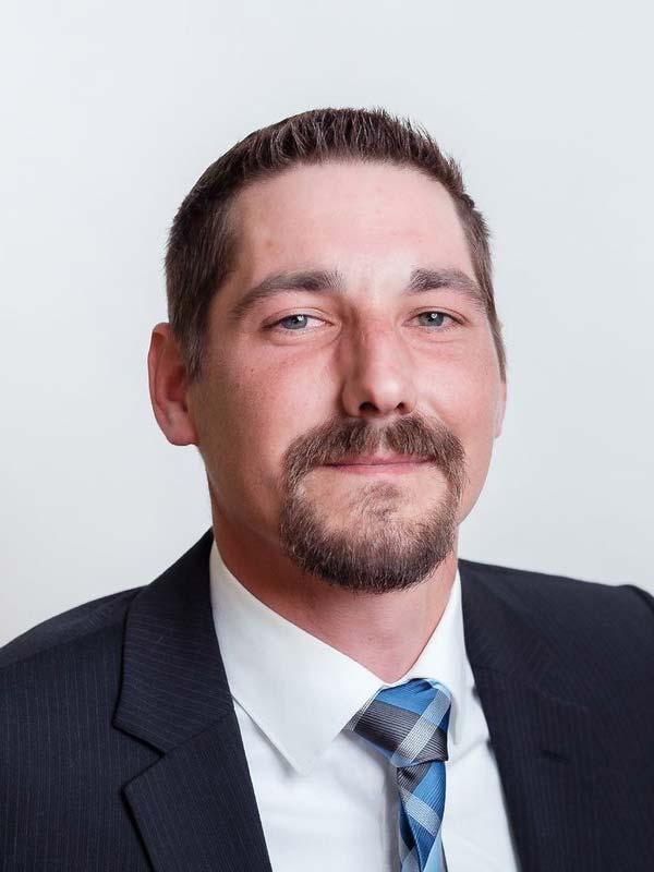 Andreas Hahn (WGB)