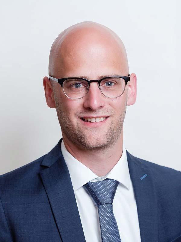 Björn Saam (WGB)