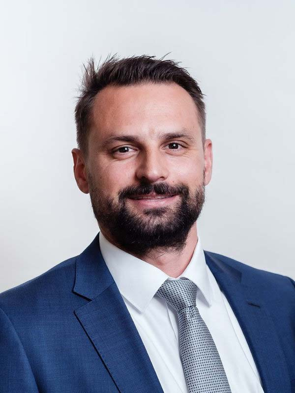 Michael Wagner (WGB)