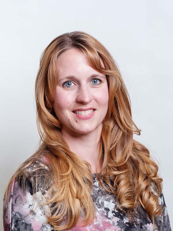 Stefanie Hahn (WGB)